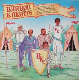 Barron Knights – Barron Knights