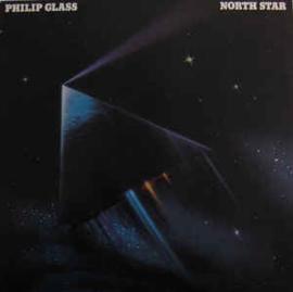 Philip Glass – North Star
