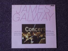 James Galway – Meesterfluitist 2