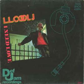 LP's L