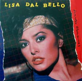 Lisa Dal Bello – Drastic Measures