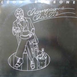 Leon Redbone – Champagne Charlie