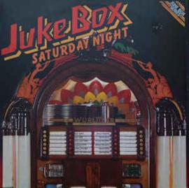 Various – Juke Box Saturday Night