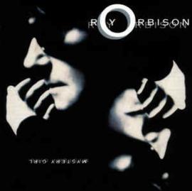 Roy Orbison – Mystery Girl (CD)