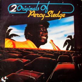 Percy Sledge – 2 Originals Of Percy Sledge
