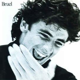 Bruel – Bruel (CD)