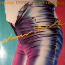 Herman Brood & His Wild Romance – Shpritsz