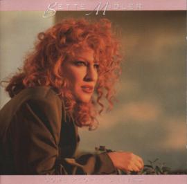 Bette Midler – Some People's Lives (CD)