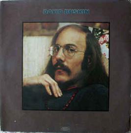 David Buskin – David Buskin