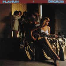 Flavium – Decade