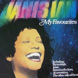 Janis Ian – My Favourites