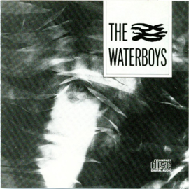 Waterboys – The Waterboys (CD)