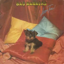 Bad Manners – Loonee Tunes !