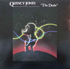 Quincy Jones – The Dude