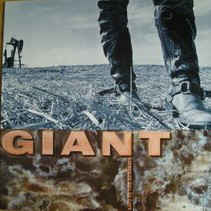 Gian – Last Of The Runaways