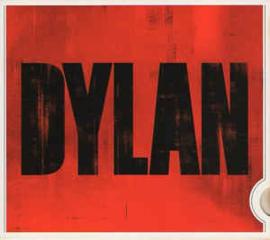 Bob Dylan – Dylan (CD)