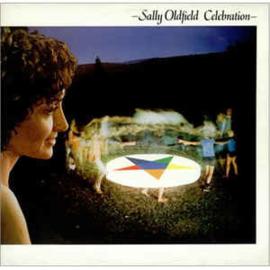 Sally Oldfield – Celebration