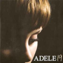 Adele – 19 (CD)