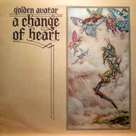 Golden Avatar – A Change Of Heart