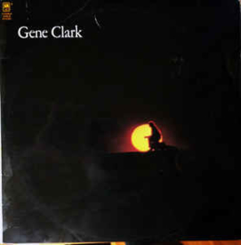 Gene Clark ‎– White Light