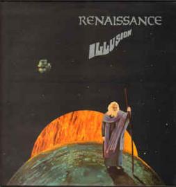 Renaissance  – Illusion