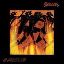Santana – Marathon