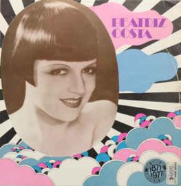 Beatriz Costa – Com Orquestra E Coro