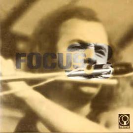 Focus – Focus 3