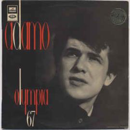 Adamo – Olympia 67
