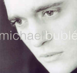 Michael Bublé ‎– Michael Bublé (CD)
