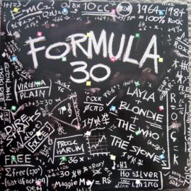 Various – Formula 30