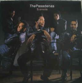 Pasadenas – Elevate
