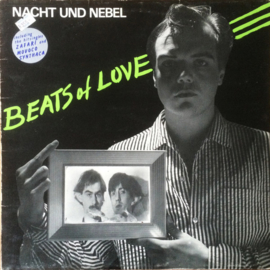 Nacht Und Nebel – Beats Of Love