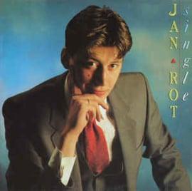 Jan Rot – Single