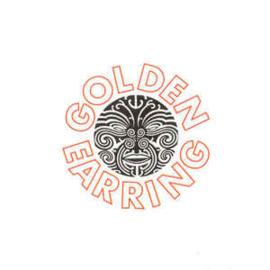 Golden Earring – Face It (CD)