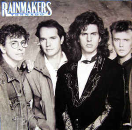 Rainmakers ‎– Tornado