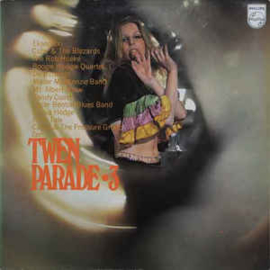 Various ‎– Twen Parade 3