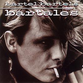 Bartel Bartels – Bartales (CD)