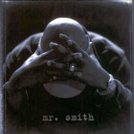 LL Cool J – Mr. Smith (CD)