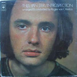 Thijs Van Leer – Introspection