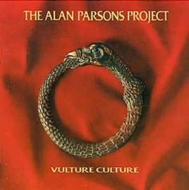 Alan Parsons Project – Vulture Culture