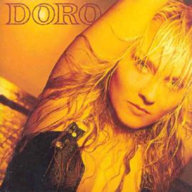 Doro – Doro (CD)