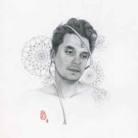 John Mayer ‎– The Search For Everything (2LP)