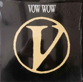 Vow Wow – V