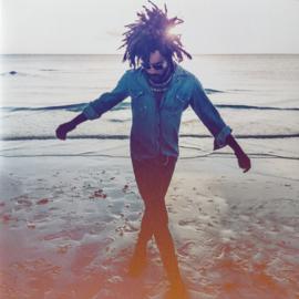 Lenny Kravitz – Raise Vibration