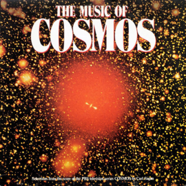 Various – The Music Of Cosmos