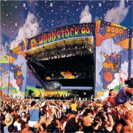 Woodstock 99 - Woodstock 99