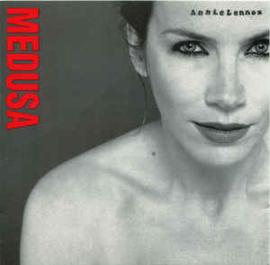 Annie Lennox – Medusa (CD)