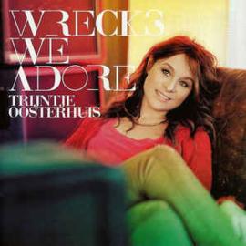 Trijntje Oosterhuis – Wrecks We Adore (CD)
