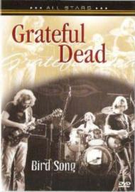 Grateful Dead – Bird Song (DVD)